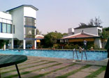 Best Western Country Resort Gurgaon