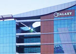 Galaxy Hotel And Spa Gurgaon