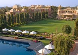 The Heritage Village, Manesar, Gurgaon