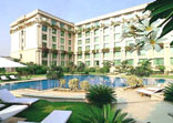 The Grand Hotel Delhi