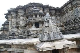 Chennakeswara Temple, Best South India Tour