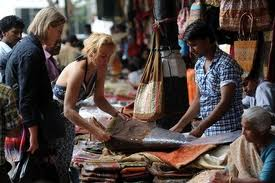 Shopping in Delhi, Adventure Trip India