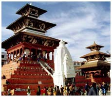 Kathmandu Nepal, Tours to India Tibet