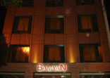 Bamyan The Boutique Hotel Delhi