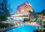 The Siddharth Hotel Delhi