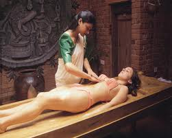 Ayurvedic Message Kerala, Hill Station tour packages kerala