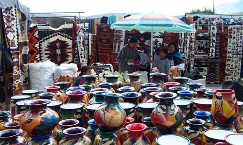 Delhi Handicraft Handicraft Store Near Delhi Handicrafts In Delhi